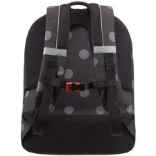 Samsonite Ultimate Minnie Iconic Backpack M