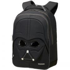 Samsonite Ultimate Star Wars Iconic M