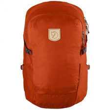 Fjällräven High Coast Trail 26 Flame Orange