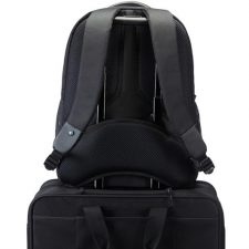 Samsonite Vectura 15,6'' Zwart