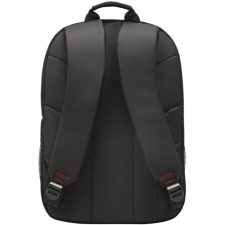 Samsonite GuardIT 17,3'' Zwart