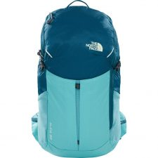 The North Face Aleia 22L-RC Blauw