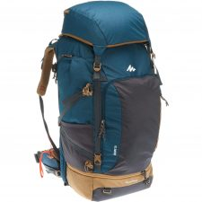 Quechua Backpack Escape 70 liter