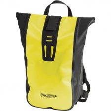 Ortlieb Velocity Yellow/Black