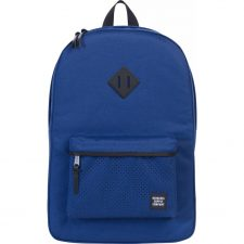 Herschel Heritage Aspect Twilight Blue / Black Rubber