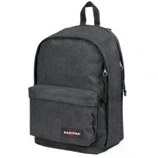 Eastpak Back To Work Black Denim