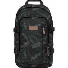 Eastpak Evanz Core Tropic