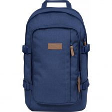 Eastpak Evanz Corlange Denim