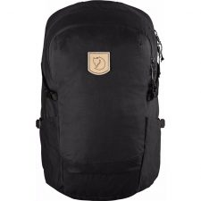 Fjällräven High Coast Trail 26 Black