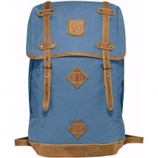 Fjällräven Rucksack No.21 Large - Blue Ridge