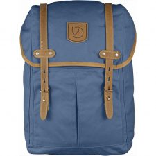 Fjällräven Rucksack No.21 Medium - Blue Ridge