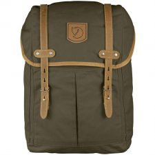 Fjällräven Rucksack No. 21 Medium - Dark Olive
