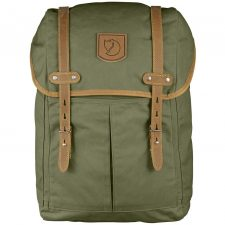 Fjällräven Rucksack No. 21 Medium - Green