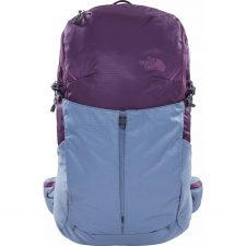 The North Face Aleia 32L-RC