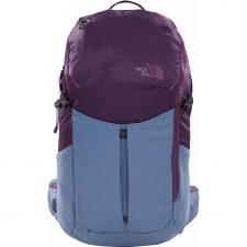 The North Face Aleia 22L-RC