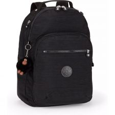 Kipling Clas Seoul Medium Dazz Black