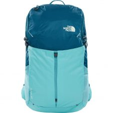 The North Face Aleia 32L RC M/L