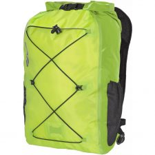 Ortlieb Light-Pack Pro 25 Light Green/Lime