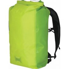 Ortlieb Light-Pack 25 Light Green/Lime