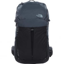The North Face Litus 32-RC S/M