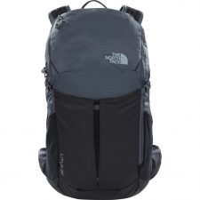 The North Face Litus 22L-RC S/M