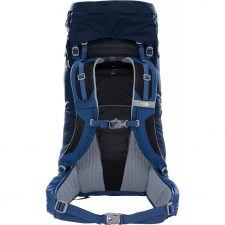 The North Face Banchee 35L S/M