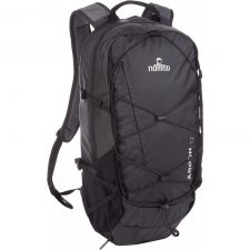 Nomad Argon Tourpack 12L Phantom