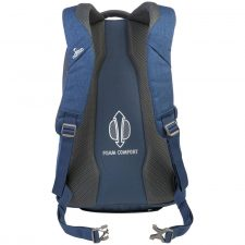Nomad Express Daypack 20L Dark Blue