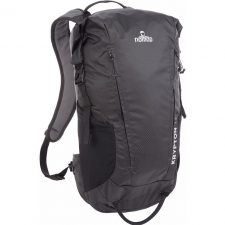 Nomad Krypton Tourpack 14L Phantom
