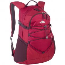 Nomad Quartz Tourpack 20L Dark Rose