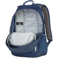 Nomad Thorite Daypack 20L Dark Blue