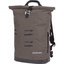 Ortlieb Commuter Daypack 21L Coffee
