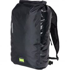 Ortlieb Light-Pack 25 Black