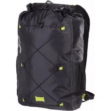 Ortlieb Light-Pack Pro 25 Black