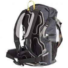 Ortlieb MountainX 31 Slate