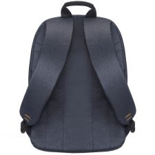 Samsonite GuardIT 13-14'' Jeans