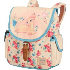 Samsonite Stylies Bambi Backpack S