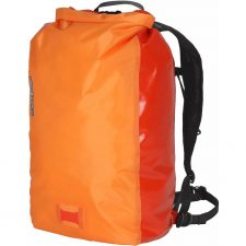 Ortlieb Light-Pack 25 Orange/Signal Red
