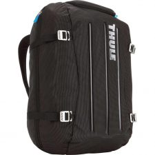 Thule Crossover 40L Black