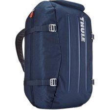 Thule Crossover 40L Dark Blue