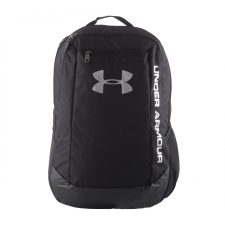 Under Armour Hustle Zwart
