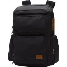 Vans Holder True Black
