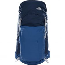 The North Face Banchee 35L L/XL