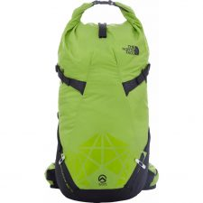The North Face Shadow 30+10L L/XL