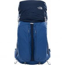 The North Face Banchee 50L L/XL