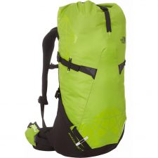 The North Face Shadow 40+10L L/XL