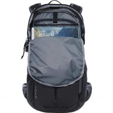 The North Face Litus 22L L/XL