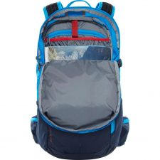 The North Face Litus 22L L/XL Blueurban Navy