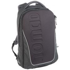 Nomad Guide Daypack 16L Phantom