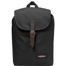 Eastpak Casyl Black